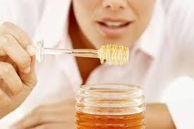 Hasil carian imej untuk wanita madu