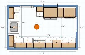 kitchen lighting layout. Kitchen Lighting Plan Need Help With Recessed Layout