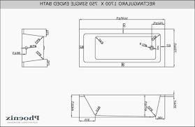 fullsize of encouraging 5 foot bathtub dimensions bathtub dimensions google paieaka standard 5 foot bathtub dimensions