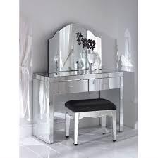 modern bedroom vanities. 15 Photos Of The Corner Makeup Vanity Furniture That Captivate You Most Modern Bedroom Vanities