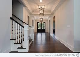foyer lighting ideas. Bright Chandelier Foyer Lighting Ideas T