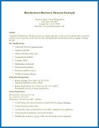 Work Experience Resume Sample Magnificent Sample Resumes For High School Students With No Work Experience