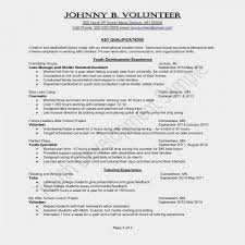 First Time Job Resume From Free Modern Resume Templates Best Modern