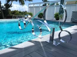 pool rail 1 swimming rails handrails stainless steel australia pool rails