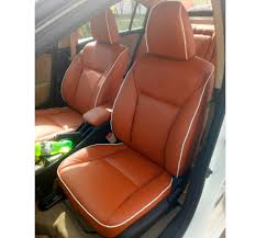 car seat covers large car bucket fitting