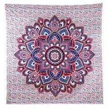 pink and purple tapestry dorm room tapestries wall indian art psychedelic hippie ethnic om yoga mantra hippie wall tapestry bedspread x indian