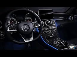 2018 mercedes benz amg c63 sedan. exellent amg 2018 mercedesamg c 43 4matic coupe night edition interior for mercedes benz amg c63 sedan