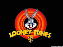 bugs bunny looney tunes hd wallpaper for ios 7 cartoons wallpapers