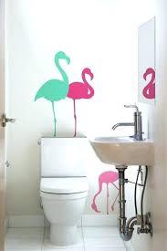 flamingos in bathroom flamingo bathroom decor bathroom pink flamingo bathroom set pink flamingo bathroom rugs