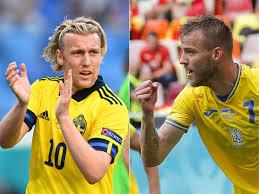 Denis die europameisterschaft 2016 eröffnet wird, hoffen. Htqiihbhyajpnm