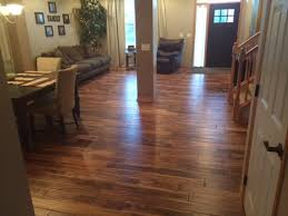 acacia hardwood flooring ideas. Virginia Mill Works 3/4\ Acacia Hardwood Flooring Ideas