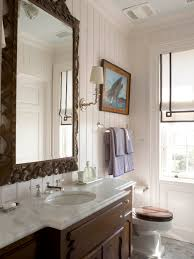 Traditional Bathroom Design With Phoebe Bath Towel Bars Ideas And - Bathroom towel bar height