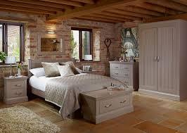 images bedroom furniture. Images Bedroom Furniture