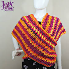Red Heart Free Patterns Awesome Free Pattern RoundUp New Super Saver Family Of Yarns Red Heart