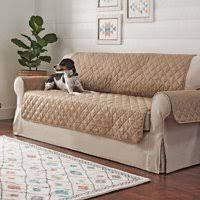 couch covers walmart. Beautiful Covers Product Image Better Homes And Garden NonSkid Waterproof Quilted Pet Sofa  Cover In Couch Covers Walmart