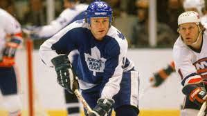 Former Maple Leafs player, coach Dan Maloney dies at age 68 - Sportsnet.ca