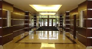 office lobby design ideas. Office Lobby Design Ideas