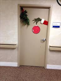 office door christmas decorations. Office Door Decorations For Christmas Decorating Pinterest R