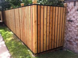houston steel and metal fencing privacy fence gulfstream pool panels metal privacy fence n5 metal