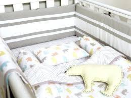 bear crib bedding sets curious bear organic crib bedding set baby bedding set baby blanket baby bear crib bedding