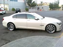 BMW 3 Series white 750 bmw : BMW Convertible » Bmw 750 Horsepower - BMW Car Pictures, All Types ...