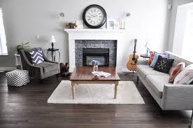 white shag rug target. Full Size Of Living Room:target Area Rugs Gray Ikea Target White Rug Shag R