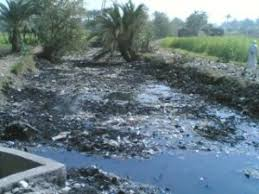 water crisis in ecomena has been suffering from severe water scarcity in recent years uneven water distribution misuse of water resources and inefficient irrigation