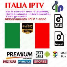 <b>Iptv France</b> Promotion-Shop for Promotional <b>Iptv France</b> on ...