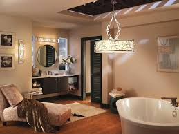 to bathrooms lighting