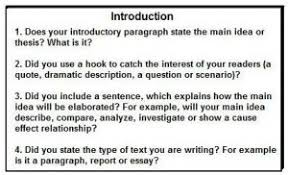 how to start off a good essay must do s for outstanding essay writing study advice for