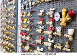 plumbing supply stock images royalty free images vectors