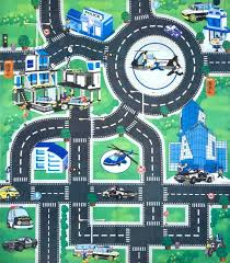 street play rug small size of city road play rug city street play rug kids boys car road city road play rug