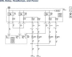 06 impala fuse diagram wiring library horn wiring diagram 2001 chevy impala wiring circuit u2022 black impala on 20s 06 impala