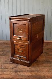 um size of vertical file cabinets drawer letter hanging files wood cabinet unforgettable insert simple unforget