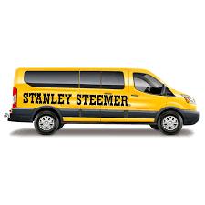 Stanley Steemer Gift Card