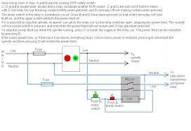 power feed transformer wiring model engineer it