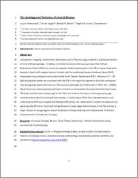 louvre museum essay contact number
