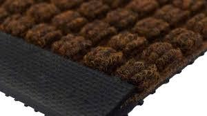 water hog rug unusual rug entrance mats com commercial floor matting ll bean waterhog car mats