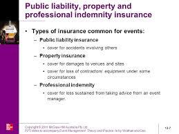professional indemnity insurance quotes 44billionlater