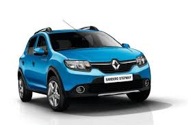 2018 renault cars. plain renault the renault kwidbased compact suv codenamed hbc is one of the  muchawaited upcoming new cars in india while official launch details are yet  intended 2018 renault