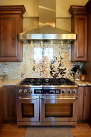 Granite Kitchen And Bath 76 Best Images About Traditional Kitchens On Pinterest