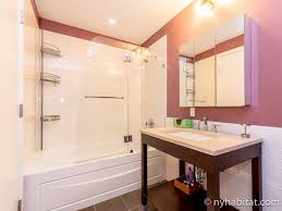 New York Roommate: Room For Rent In Downtown Brooklyn U2013 2 Bedroom Intended  For 28 Luxury Collection Of 2 Bedroom Apartments For Rent In Brooklyn