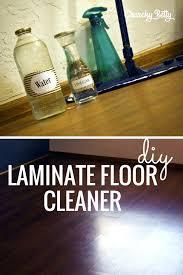 laminate wood floor cleaner diy laminate wood floor cleaner amazing homemade wood floor cleaner