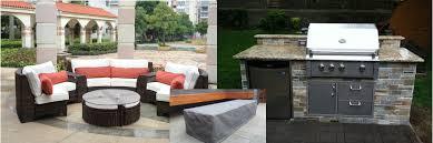 outdoor patio furniture covers patio. Modren Outdoor Custom Patio Furniture Covers And Outdoor