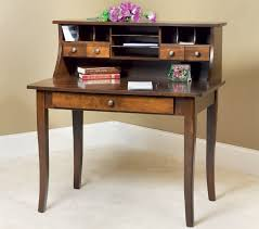 antique writing desk unique vintage amish made writing desk countryside amish furniture
