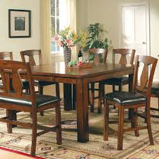 furniture kitchen table. furniture kitchen table