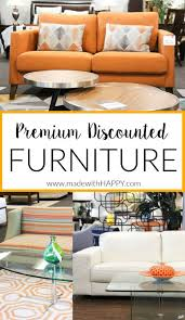 Bargain Furniture Lafayette La Decor Home Design Ideas Magnificent Bargain Furniture Lafayette La Decor