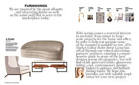 A Rudin Designs Jeff Andrews Design Sophisticated Livable Interiors
