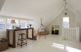 feng shui home office attic. feng shui home office attic making a great space out of your will be o