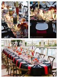 weditorial™ | a wedding and event planner\u0027s blog » Events and ...